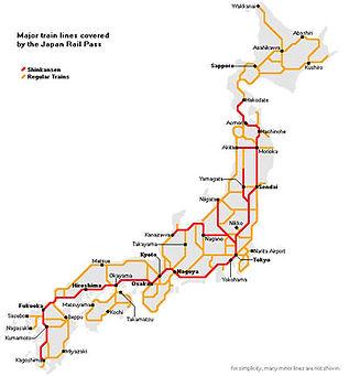 japan_train_system1.jpg