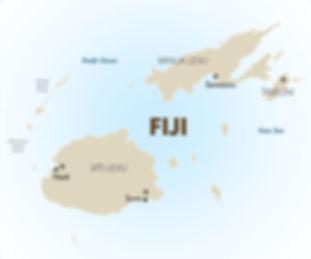 fiji_map2.jpg