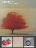 Junction Art Gallery Windsor Art Fair