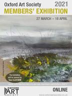 OAS Members Exhibition Online 2021 copy.