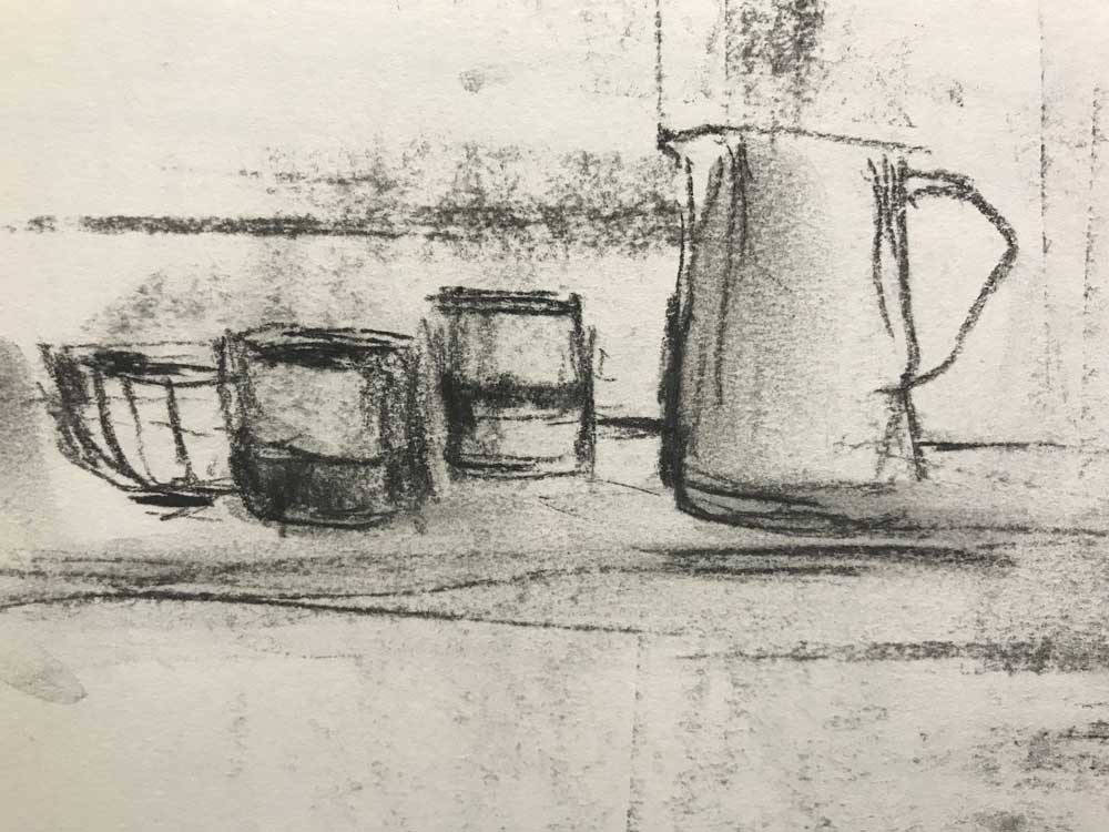 mantlepiece-sketch