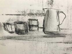 mantlepiece-sketch