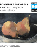 Artweeks Online 2020