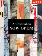 Art2Life International Exhibition 2020.p