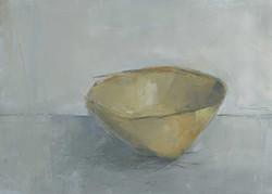 Charlottes bowl