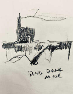 ding-dong-mine