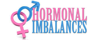 Homeopathy For Hormonal Imbalance
