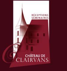 Château de Clervans