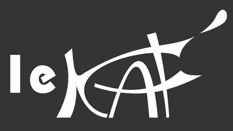 Le Kaf : Restaurant et Traiteur!