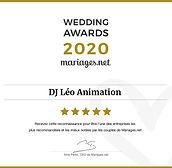 awards-2020-128340.jpg