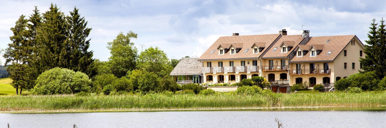 Hotel Lou Granva - Grande Riviere