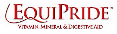 EquiPride Logo.png