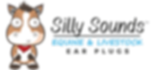 silly sounds llc.png