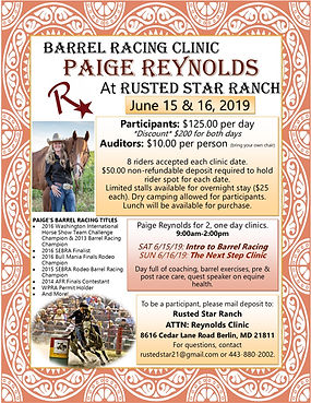 Reynolds Clinic 2019.jpg