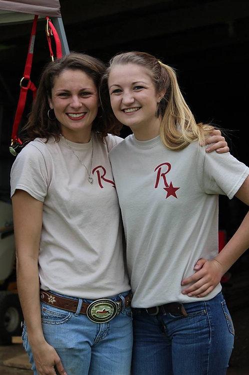 RSR T-Shirts