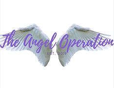 AngelOPLogo.png
