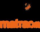 Logotipo matraca_sin fondo.png