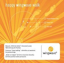 album happy_wingwave_walk.jpg