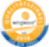 Logo_Qualitätszirkel.png