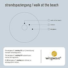 album strandspaziergang_1.jpg