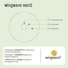 wingwave_world_1.jpg