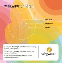 wingwave_cd_5_-_children.jpg