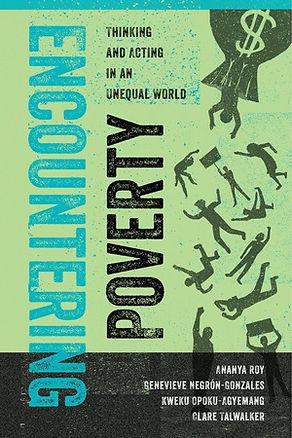 Encountering Poverty Book.jpg