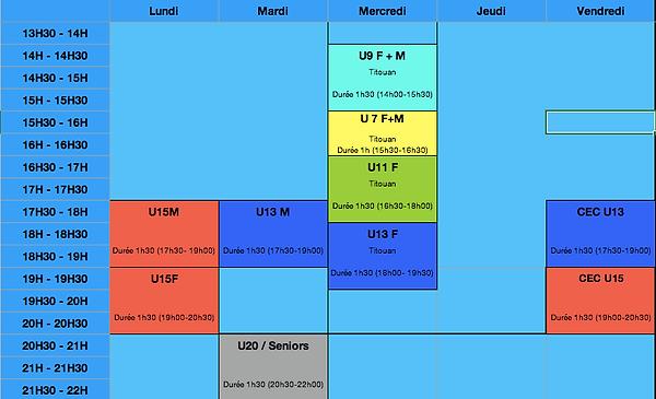 Capture d'écran 2021-09-09 à 19.50.47.png