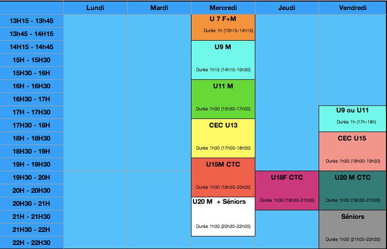 Capture d'écran 2020-06-27 à 22.10.15.pn