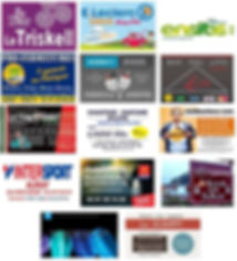 sponsors_regroupés.jpg