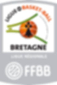 ligue de bretagne logo.jpg