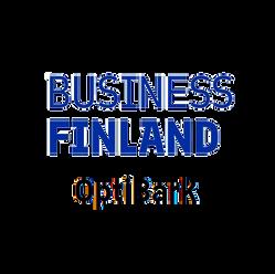OptiBark.png