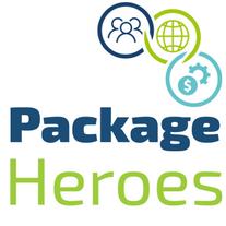 Package Heroes2.png