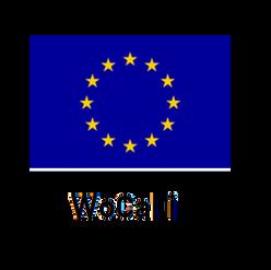 WoCaFi.png