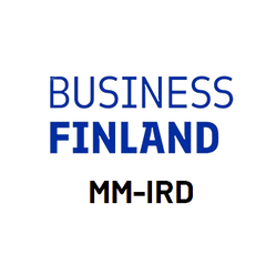 MM-IRD.png