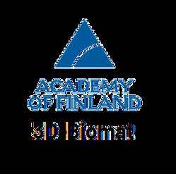 3D-Biomat.png