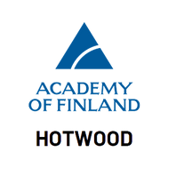 HOTWOOD.png