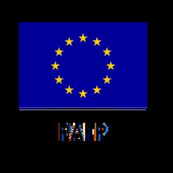 PAFP.png