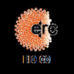 BIO-CC.png