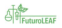 FuturoLEAF.png
