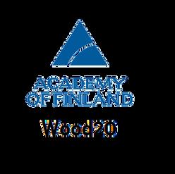 Wood2O.png