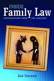 inside-family-law.jpg