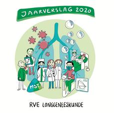 MST_Jaarverslag_longgeneeskunde.png