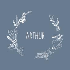 Kaartje Arthur.png