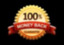 money-back-guarantee_a.png