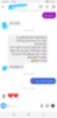 WhatsApp Image 2020-04-22 at 15.18.54.jp