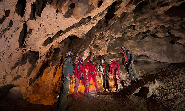 Grotte-Roche-initiation.jpg