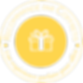 label - jaune - fond transparent.png