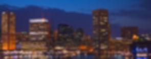 SAPTF Night Skyline.jpg