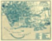 vintage-mappa-del-livorno-400-369970 (1)